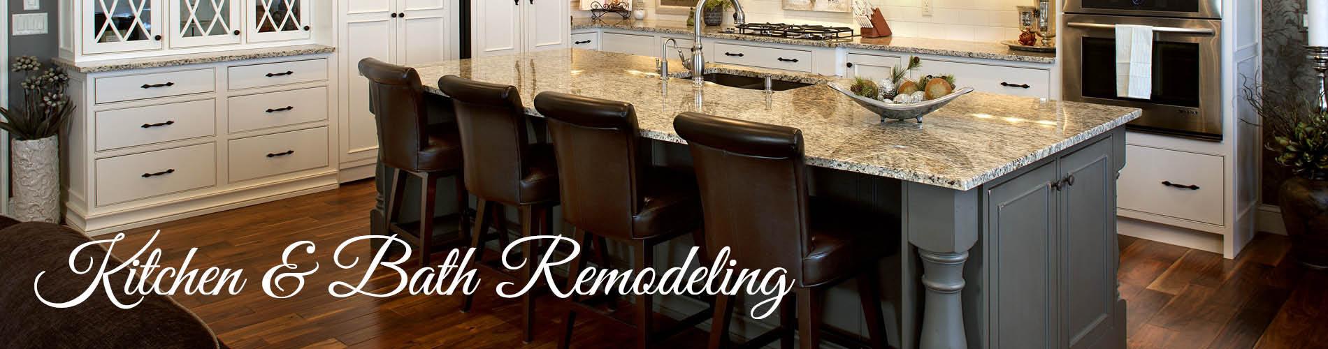 La Carpet Kitchen And Bath Remodeling